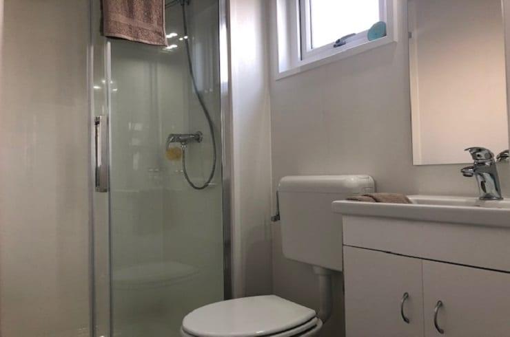 Showroom - Chalet Loft